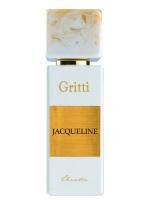 Gritti Jacqueline parfum