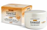 Guam Fango Gel ФангоГель антицеллюлитный для тела с разогревающе-охлаждающим действием 300мл. 8025021112947