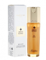 Guerlain ABEILLE ROYALE BEE GLOW Youth Moisturizer 30 ml