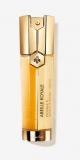 Guerlain ABEILLE ROYALE DOUBLE R - RENEW & REPAIR SERUM 30 ml