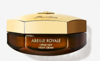Guerlain ABEILLE ROYALE NIGHT CREAM 50 ml