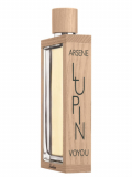 Guerlain Arsene Lupin Voyou парфюмированная вода 100ml