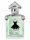 Guerlain La petite Robe noire; Ma robe petales - Eau Fraiche 100ml