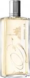 Guerlain LES VOYAGES OLFACTIFS 05 PARIS-SHANGHAI парфюмированная вода 100ml