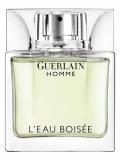 Guerlain L'Homme L'Eau Boisee