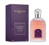 Guerlain L`Instant De Guerlain Eau De Parfum