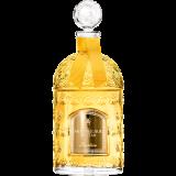 Guerlain Mon Precieux Nectar парфюмированная вода 125мл