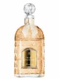 Guerlain Nuit dAmour парфюмированная вода 125ml