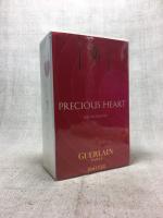 Guerlain Precious Heart WOMEN