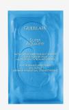 060390 Guerlain SUPER AQUA - Eye Patch 2x6 sach