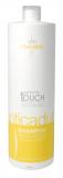 Punti di Vista Personal Touch Anti Hair-Loss Hair Therapy Shampoo шампунь от выпадения с кератином