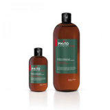 Dott. Solari Phitocomplex Балансирующий шампунь Balancing shampoo