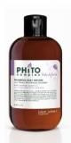 Dott. Solari Phitocomplex детский шампунь Baby defense shampoo