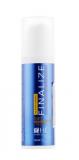 Hairconcept CURL REVITALIZER CREAM / Крем-активатор завитков 150 мл