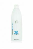 Hairconcept ACTIVE ACTIVE OXIDIZING CREAM Молочный проявитель