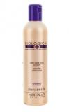 Hairconcept ANTI-HAIR LOSS LOTION Лосьон против выпадения волос 250 ml 8436029841003