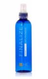 Hairconcept CURL REVITALIZER NATURAL Спрей оживляющий для создания локонов 250 ml 8436029843038
