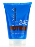 Hairconcept DEFINIG CREAM POTION «245» Крем-эликсир средней фиксации для придания блеска 100 ml 8436029844172