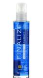 Hairconcept DIAMOND FLUID Бриллиантовый флюид для блеска, шелковистости с термозащитой 100 ml 8436029843625