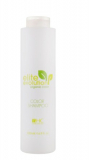 Hairconcept ELITE EVOLUTION COLOR SHAMPOO / Безсульфатный органический шампунь после окрашивания 500 мл