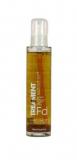 Hairconcept NUTRITIVE FLUID / Питательный оживляющий флюид 100 ml 8436029843564