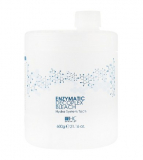 Hairconcept POWDER BLEACH ENZYMATIC / Обесцвечивающая пудра с энзимами 600 ГР