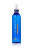 Hairconcept POWER PLIS NATURAL HAIR Фиксирующий лосьон для натуральных волос 250 ml 8436029841263