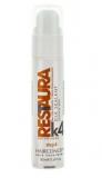 Hairconcept RESTAURA K - ANTIAGE SILK SEALANT - STEP 4 Шелковая закрепляющая сыворотка - шаг 4