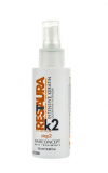 Hairconcept RESTAURA K - ANTIAGE KERATIN LOTION- STEP 2 Интенсивный кератиновый лосьон - шаг 2 150 ml