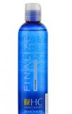 Hairconcept SHINER WET GEL Гель с блеском для эффекта влажных волос 250 ml 8436029841287