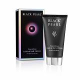 Питательный Жемчужный крем для рук и ногтей Sea of Spa Black Pearl Nourishing Hand & Nail Cream 150 мл 7290011314439N