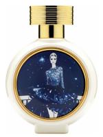 Haute Fragrance Company Diamond in the Sky