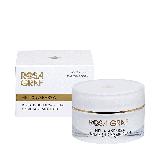Rosa Graf Ревитализирующий Крем с улиточным секретом/ Helix Aspersa Skin Revitalizing 24h- Cream
