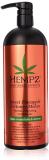 Hempz SWEET PINEAPPLE & HONEY MELON VOLUMISING CONDITIONER Кондиционер для объема Ананас-Медовая дыня
