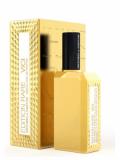 Histoires de Parfums Ed.RARE Vici