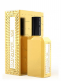 Histoires de Parfums Edition Rare Vidi - Absolu Eau de Parfum