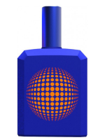 Histoires de Parfums This Is Not A Blue Bottle 1.6