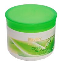 Hlavin Jojoba Gel Cream Крем-гель для очень сухой и поврежденной кожи 100ml