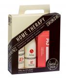 Delta Studio Мультивитаминный комплекс для стимуляции роста волос (системная терапия) A1+ - A2 - A3