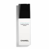 Chanel HYDRA BEAUTY CAMELLIA Water Cream увлажняющий крем для лица 30мл