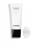 Chanel HYDRA BEAUTY MASQUE DE NUIT AU CAMELIA маска для лица 100ml