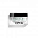 Chanel HYDRA BEAUTY MICRO CREME 50g Крем