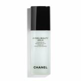 Chanel HYDRA BEAUTY SERUM увлажняющая сыворотка 50мл