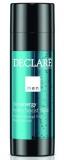 Declare Hydro boost fluid/Успокаивающий- увлажняющий бальзам-Флюид после бритья dispenser 2x20мл