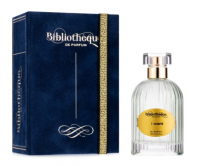 I Want Bibliotheque de Parfum EXTRAIT DE PARFUM 100мл