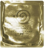 Tony Moly GOLD 24K SNAIL GEL MASK SHEET 8806358585624