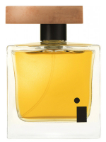 Illuminum Limited Edition Perfume Tonka Oud - Eau de Parfum edp 100ml