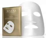 Juvena IMMEDIATE EFFECT MASK Суперувлажняющая маска эксПресс- лифтинг