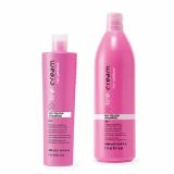 Inebrya SHAMPOO NO YELLOW шампунь для обесцвеченных или седых волос