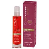 Inebrya COLOR PERFECT SERUM Сыворотка Идеальная для окрашенных волос 100ml 8033219160991